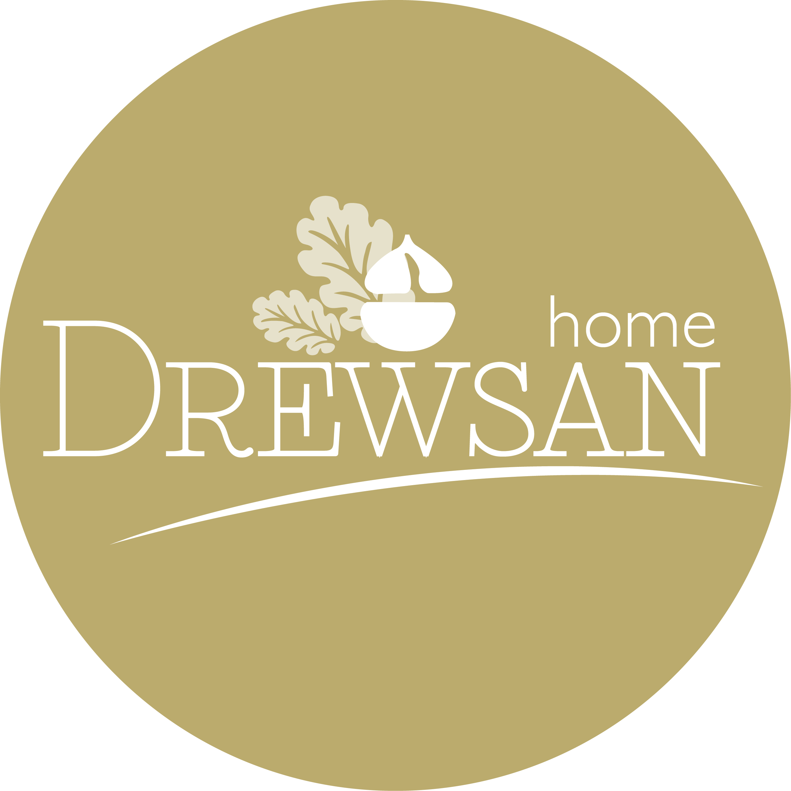 DREWSAN HOME LTD